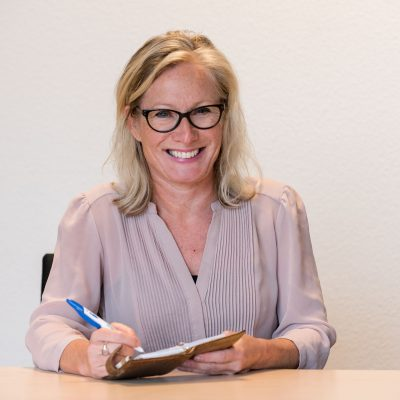 Yvette Eimers