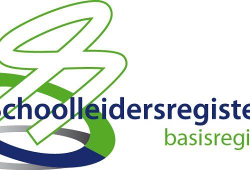 Interselect Assessment voor RDO opgenomen in register!